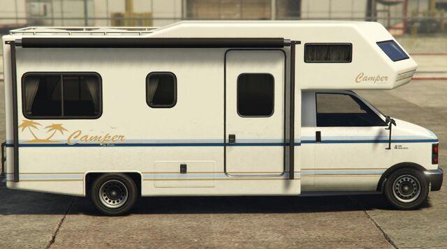 File:Camper-GTAV-Side.jpg