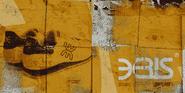Eris-GTASA-advert4