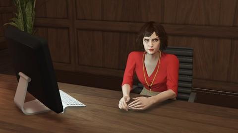 File:FemaleAssistant-GTAO.jpg