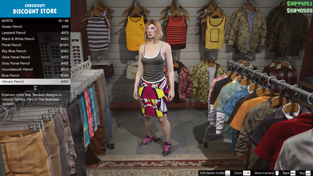 File:FreemodeFemale-Skirts18-GTAO.png