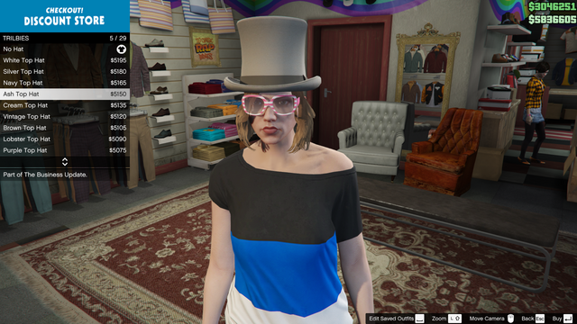 File:FreemodeFemale-Trilbies4-GTAO.png