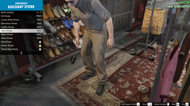 File:FreemodeMale-BoatShoes4-GTAO.png