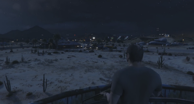 File:NervousRon-GTAV-Mission-SS6.png