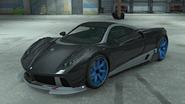 Osiris-GTAO-ImportExport1