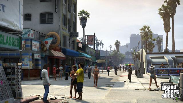 File:BeachStores2-GTAV.jpg