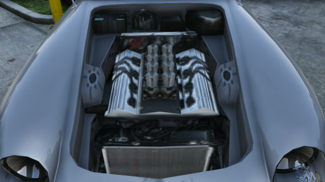 File:Benefactor-Stirling-GT-sports-classic-engine-bay-close-up-gtav.png