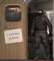 Director Mode Actors GTAVpc Emergency M NOOSE