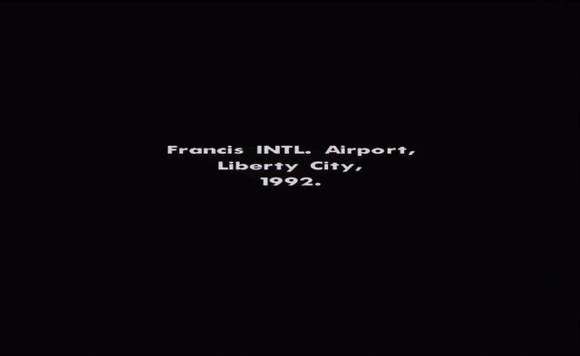 File:Francis INTL. Airport, Liberty City, 1992..jpg