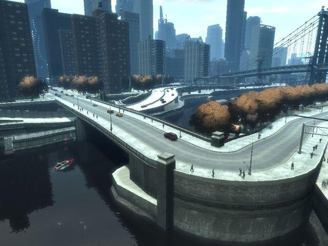 File:Leaper's Bridge.jpg