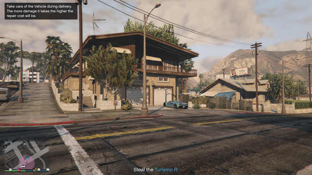 File:Vehicle Import Parked GTAO Bridge Street.png