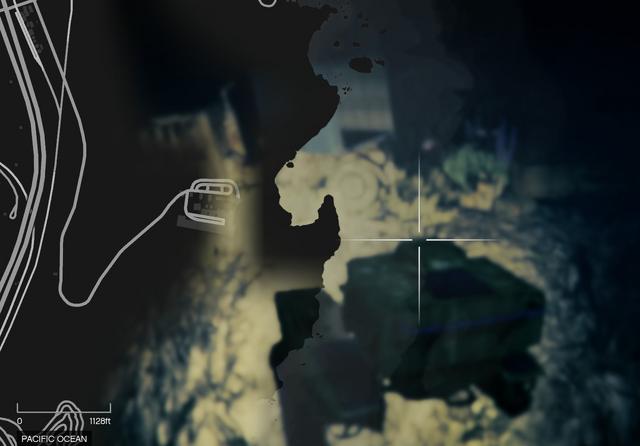 File:Wreck MilitaryHardware GTAV Map.png