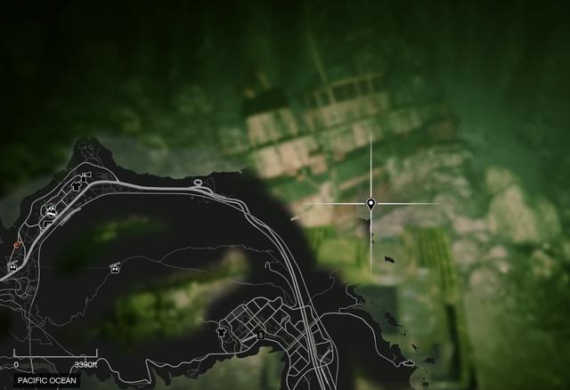 File:Wreck Olifantus North GTAV Map.png