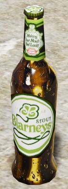 BlarneysStout-GTAV-Bottle