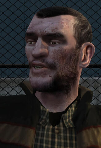 File:DarkoBrevic-GTAIV.jpg