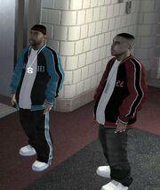 DwayneForgeBackup-GTAIV