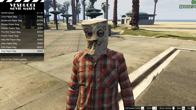 File:FreemodeMale-PaperBags11-GTAO.png