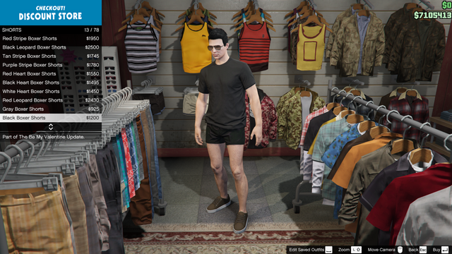 File:FreemodeMale-Shorts76-GTAO.png