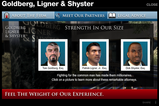 File:GoldbergLigner&Shyster2-GTAIVOfficialWebsite.png