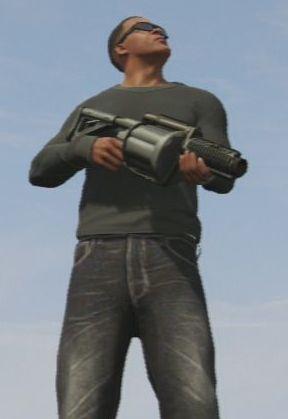 File:GrenadeLauncher-GTAV-Franklin.jpg