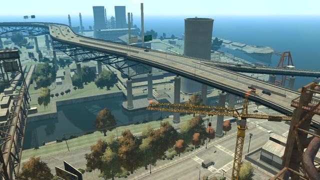 File:PlumbersSkyway-GTAIV-Industrial.png