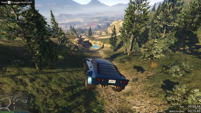 File:StuntRally-StuntRace-GTAO-SS12.png