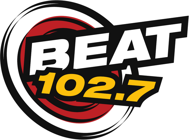 File:The Beat 102 7.png