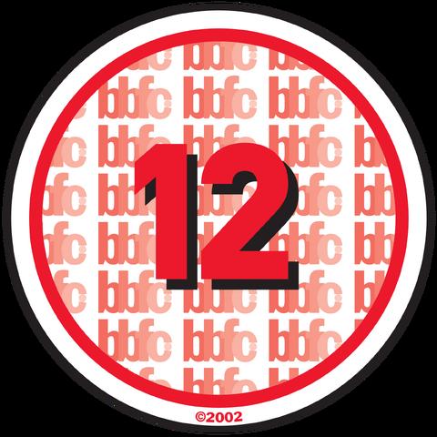 File:BBFC 12 Rating.png