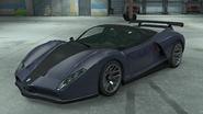 Cheetah-GTAO-ImportExport2