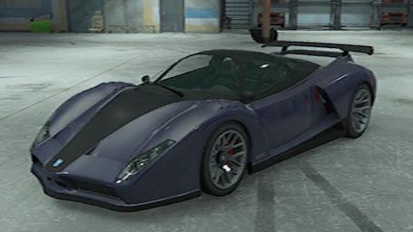 File:Cheetah-GTAO-ImportExport2.png