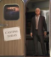 Director Mode Actors GTAVpc StoryMode N Solomon