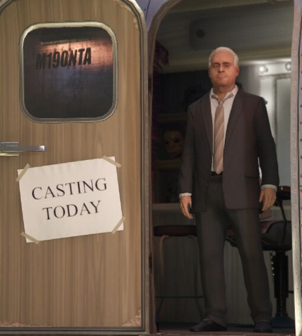 File:Director Mode Actors GTAVpc StoryMode N Solomon.png