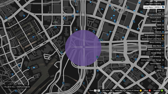 File:Distract Cops GTAO Map Pillbox Vespucci.png