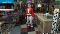 FreemodeFemale-FestiveOutfits5-GTAO