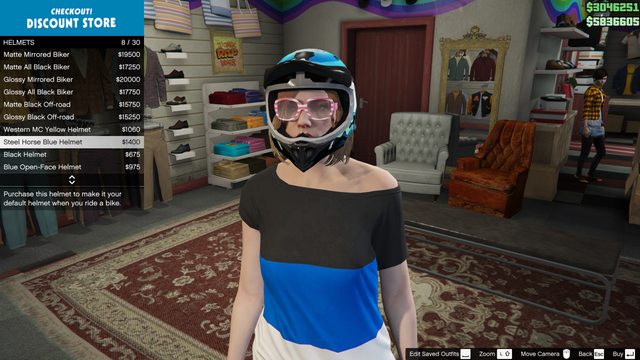 File:FreemodeFemale-Helmets8-GTAO.png