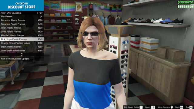 File:FreemodeFemale-HighEndGlasses6-GTAO.png