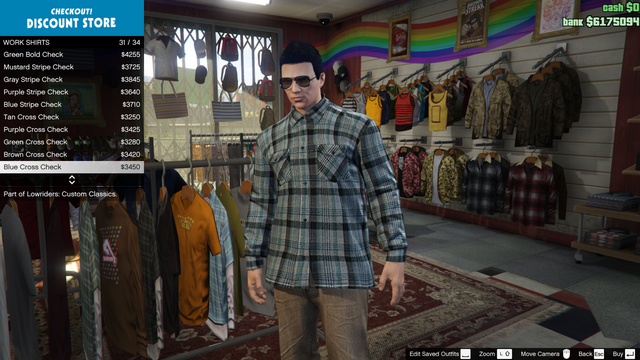 File:FreemodeMale-WorkShirts30-GTAO.png
