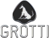 File:Grotti-GTAIV-logo.png