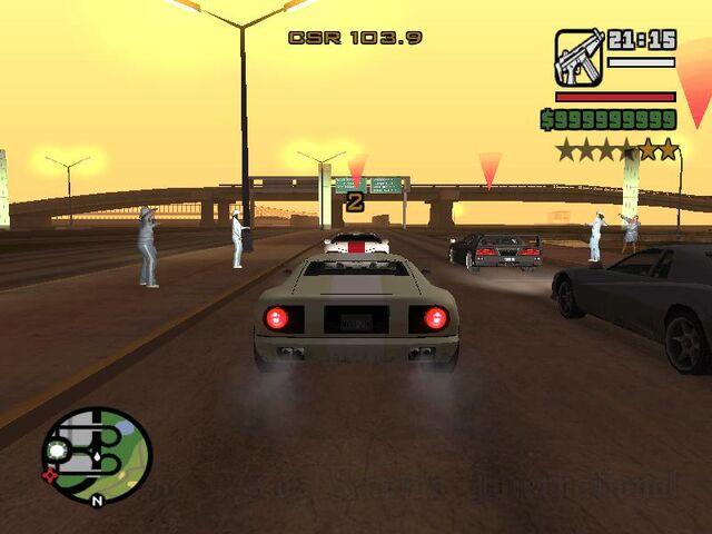 File:IntoTheCountry-GTASA-RaceStart.jpg