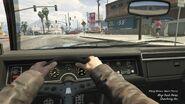 Manana-GTAV-Dashboard