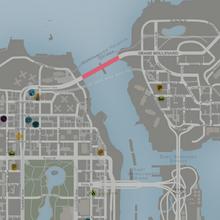 NorthwoodHeightsBridge-GTAIV-Map