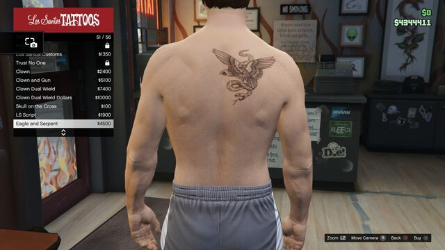File:Tattoo GTAV Online Male Torso Eagle and Serpent.jpg