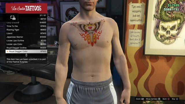 File:Tattoo GTAV Online Male Torso Royal Dagger color.jpg