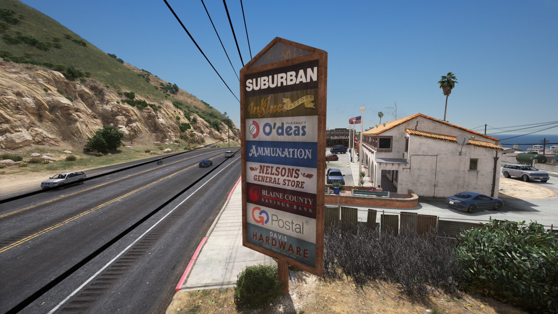 File:ChumashPlaza-GTAV-Sign.png