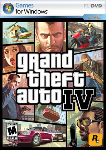 File:GTA-IV PC Box ESRB.jpg