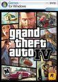 Thumbnail for version as of 00:55, January 7, 2015