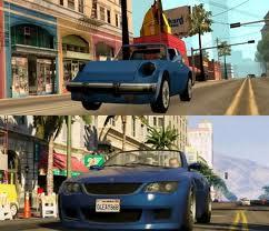 File:GTA V VS GTA SAN ANDREAS.jpg