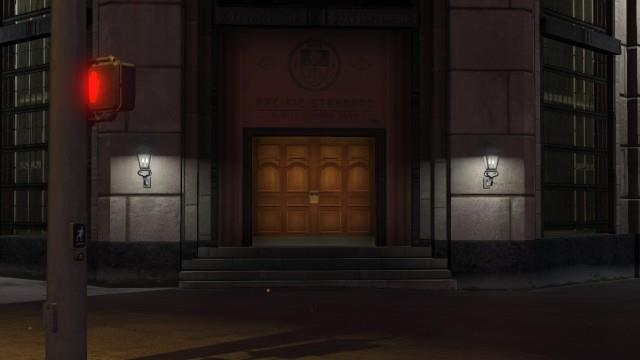 File:PacificStandardPublicDepositoryBank-Entrance-GTAV.jpg