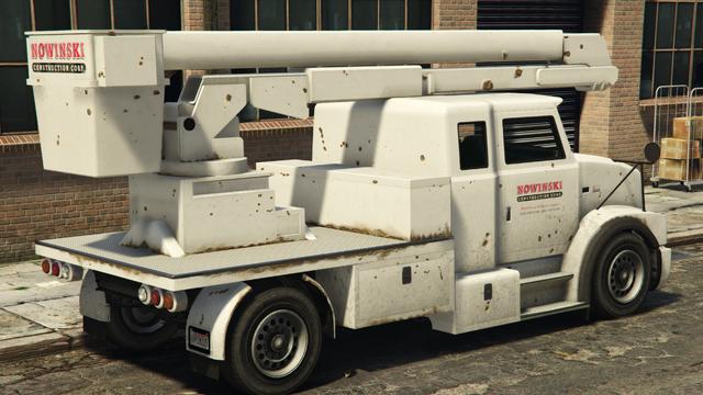 File:UtilityTruckCrane-GTAV-rear.png