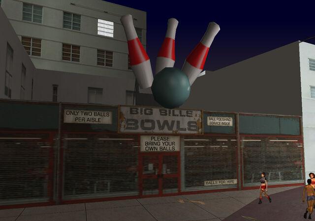 File:BigBillsBowls-GTAVC-exterior.jpg