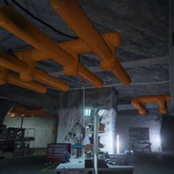 Bunker-GTAO-EquipmentUpgrade